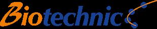 Bio-Technic Romania Logo
